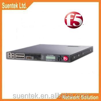 F5 BIG-IP 4000 series Application Delivery Controller platforms 4200v