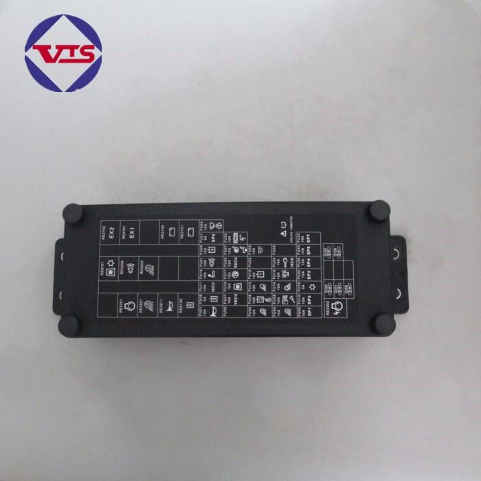 volvo truck parts voe22807993 oil lever sensor buy oil 04 neon fuse box 2004 dodge neon fuse box diagram #4