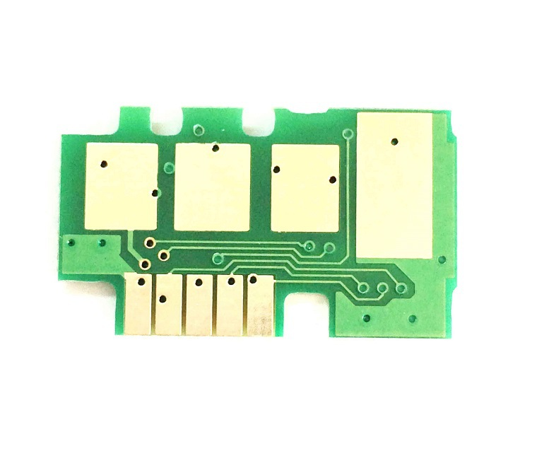 chip MLT D101S 101 toner chip for Samsung D101 MLTD101S Ml-2160 2165 2168  SCX 3400 3405 3402 reset chip-free shipping