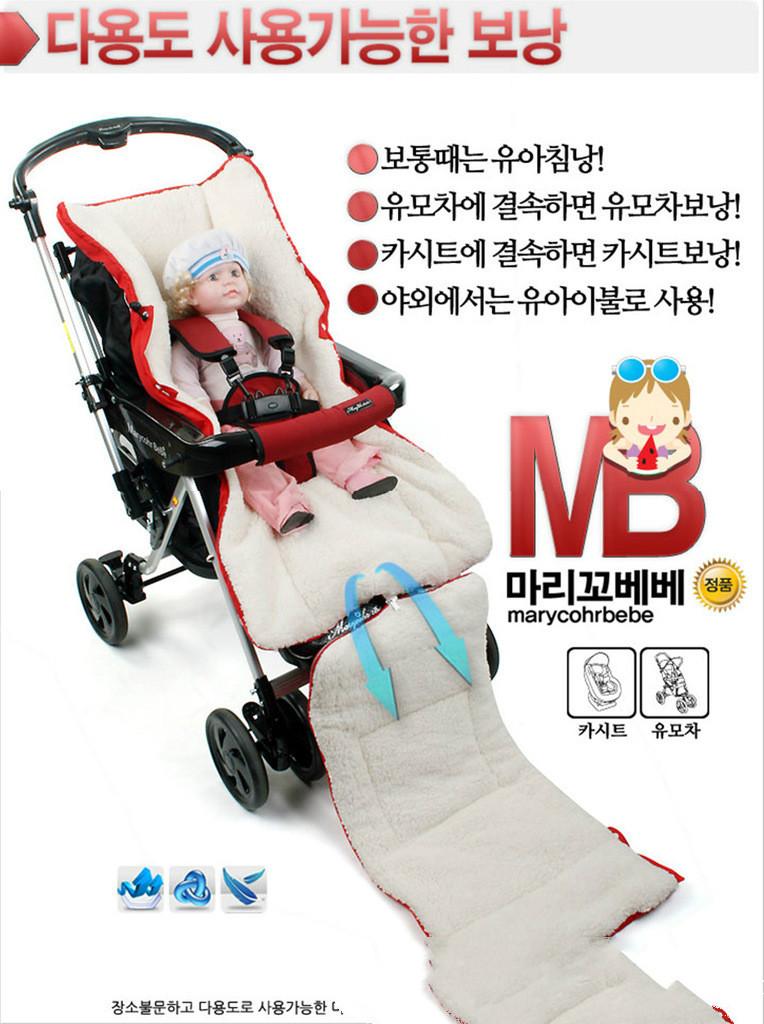 Зимой толстые winderproof новорожденный конверт одеяло спальные мешки для детей Sleepsacks в коляске младенческой Fleabag мешок ребенка