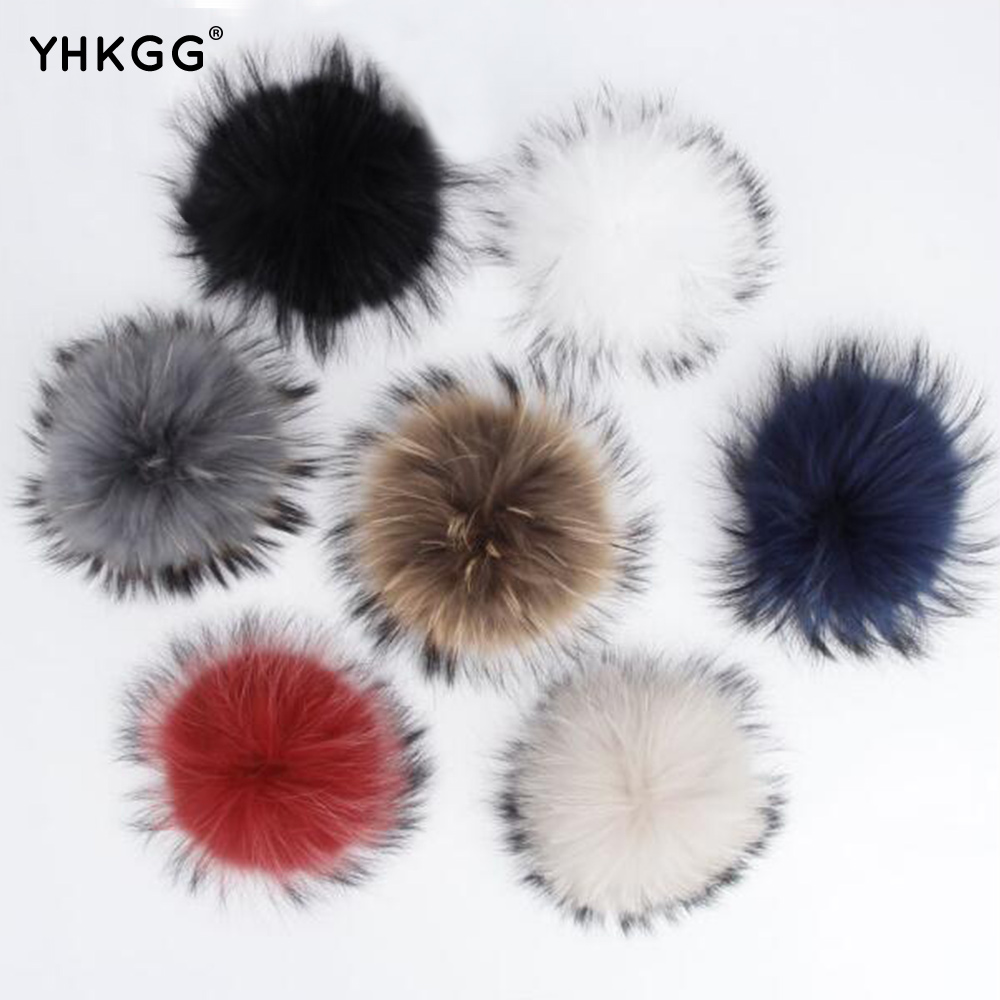 in winter fur - photo #36