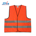 New Vest Safety Vest Factory New Design Vest Scotchlite Safety First Aid Hi Vis Vest