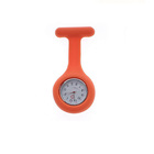 Silicone Nurse Watch Silicone Ruber Pocket Nurse Watch Wholesale Customize Logo Medical Watch