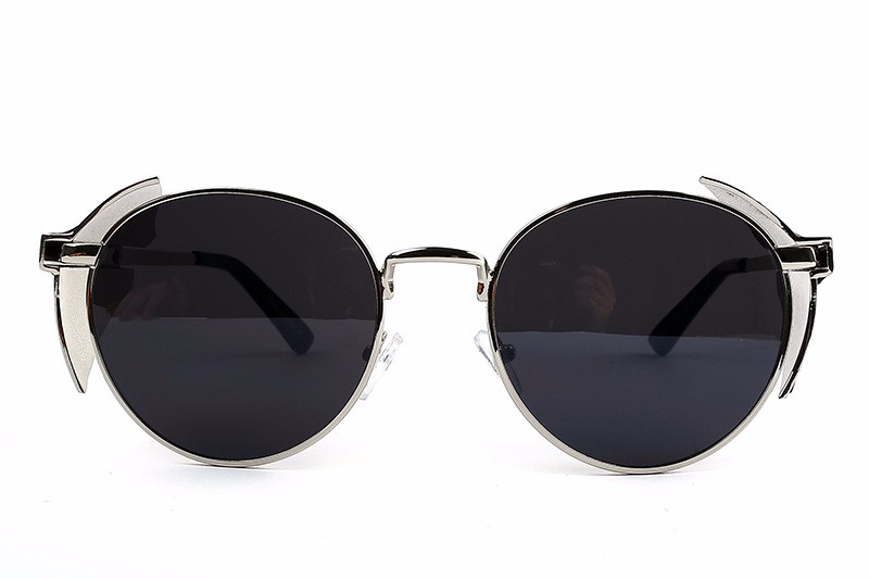23b0994a0d Wholesale-Spectre James Bond Sunglasses Men Women Oculo Oculos Gafas ...