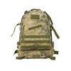 FG camouflage