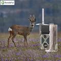 Suntek HC500G Hunting Camera 3G GPRS MMS SMTP SMS 12MP 1080P 120 Degrees PIR Sensor Sight
