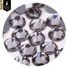 C303 diamante Nero