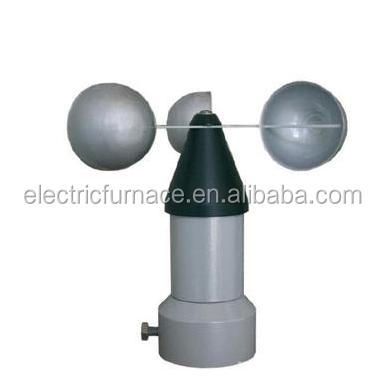 SEMC supply high quality zheng yu Anemometer