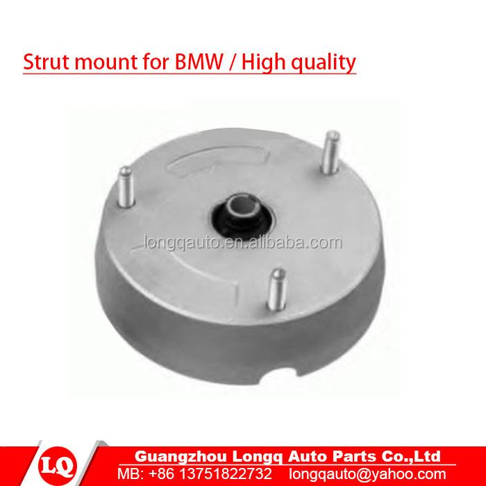 SUPPORT UPPER for BMW E70 X5 E71 SET 4 FRONT LH RH STRUT SHOCK MOUNT MOUNTS