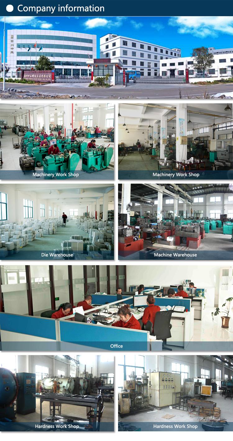 54 threading walzwerkzeugGroßhandel, Hersteller, Herstellungs