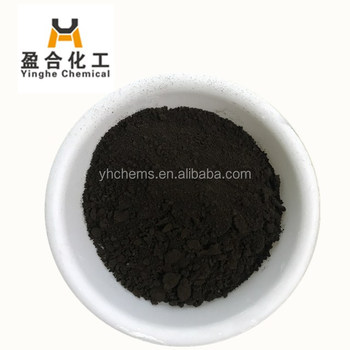 lignin sodium lignosulphonate as concrete foaming agent