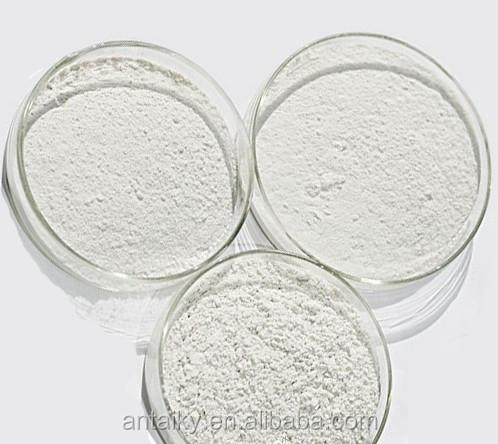 Чистый иллитовый порошок для покраски/покрытия/резины/почвы