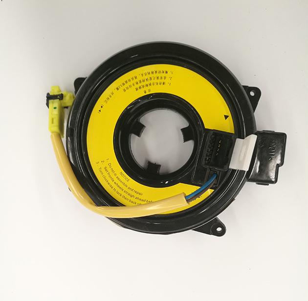 Пружинный кабель в катушке для JAC Refine M5 93410-V7110
