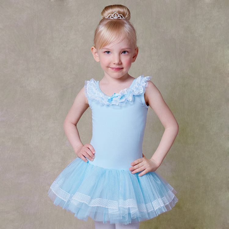 DANSHOW Girls Short Sleeve Leotard with Skirt Kids Dance Ballet Tutu Dresses. by DANSHOW. $ - $ $ 6 $ 15 98 Prime. FREE Shipping on eligible orders. Some sizes/colors are Prime eligible. out of 5 stars