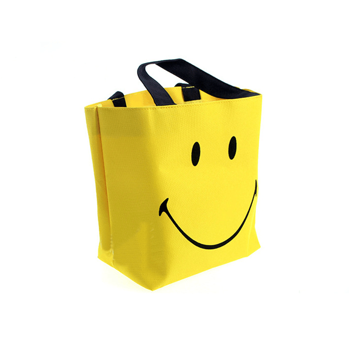 Хлопчатобумажная Холщовая Сумка для покупок в супермаркете xxl