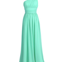 f748140ede Buy light green bridesmaid dresses and get free shipping on ...