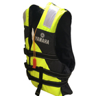 Jacket Foam Work Life Jacket For Daily