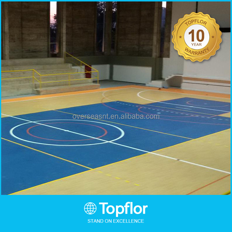 Indoor Pvc Used Basketball Flooring For Sale Basketball Court Prices Buy Used Basketball Flooring Indoor Pvc Used Basketball Flooring Basketball Court Prices For Sale Product On Alibaba Com