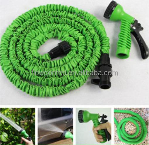 High Quality Expandable garden hose