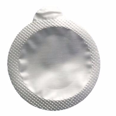 bubble cap concentration car windscreen wash effervescent tablet