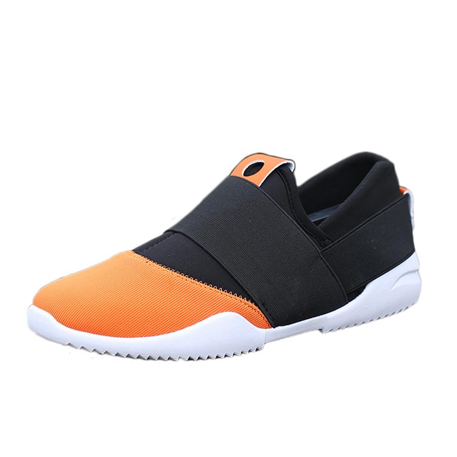 Latest Fashion Shoes Sha excelsiororg