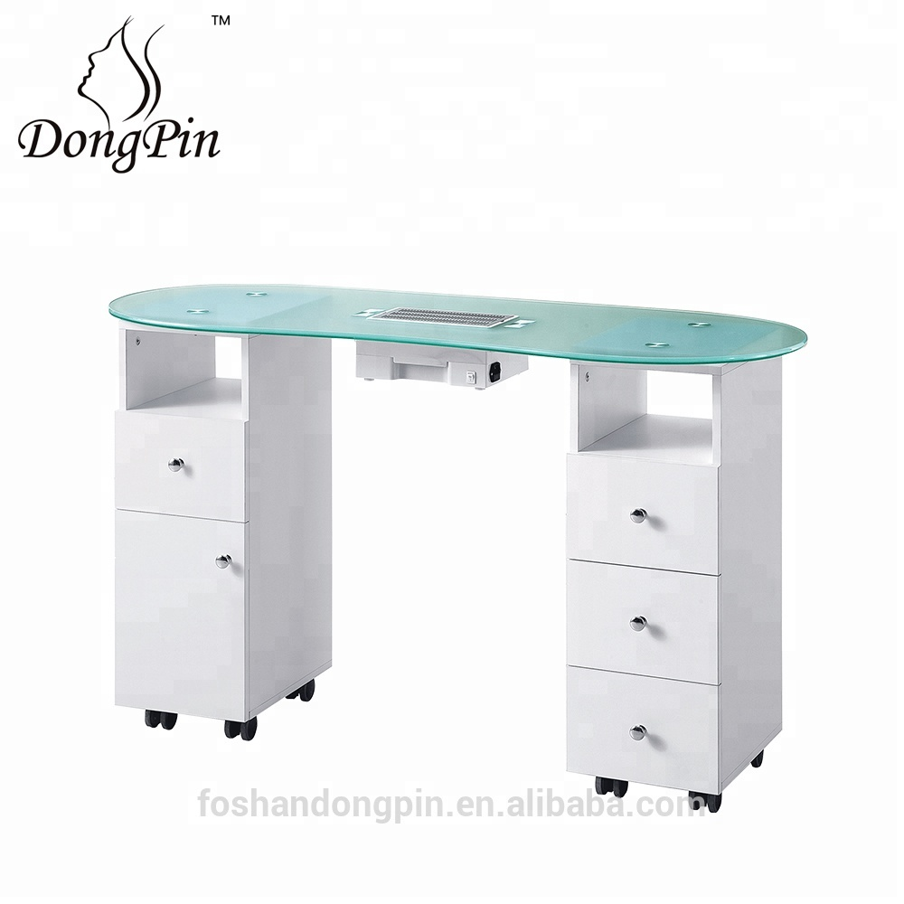 Used Salon Equipment Nail Manicure Tables For Sale - Buy Manicure  Tables,Nail Manicure Tables,Nail Tables Product on Alibaba.com