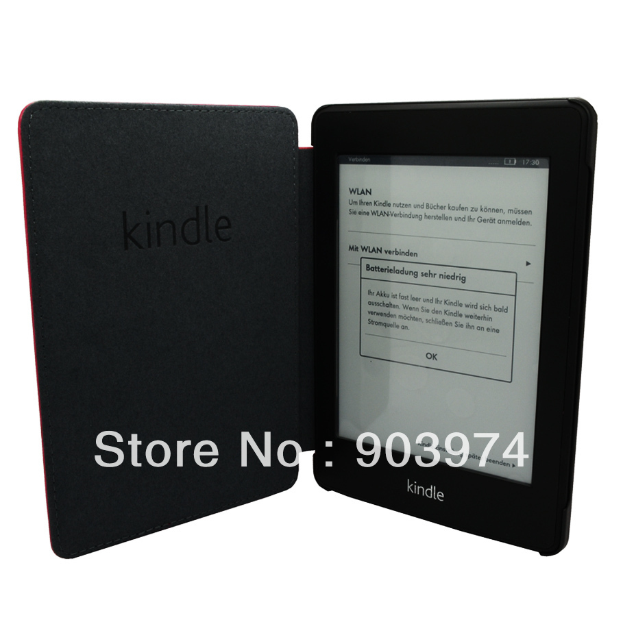 Kindle paperwhite 3g coupon code / Family deals to usa