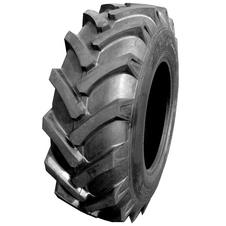 Chinese Cheap Indian Quality Agriculture Radial Tractor Tyres Tire 16.9-34  16.9-28 18.4-30 - Buy Agriculture Tractor Tyre 16 9-28,Radial Tractor Tyres  18.4r30,16.9-34 Tractor Tyres Product on Alibaba.com