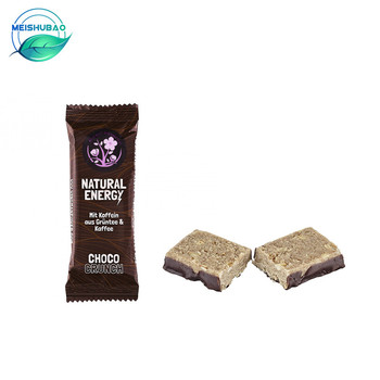 Hot products nut bar energy bar private label, energy protein bar for grow healthily