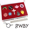 RWBY01
