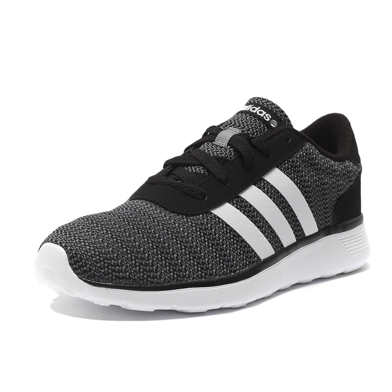 Adidas Neo Lite Racer Men S Shoes