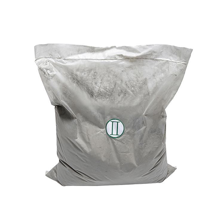 Цементный раствор мешок цена пропорции цементного раствора для наружных работ