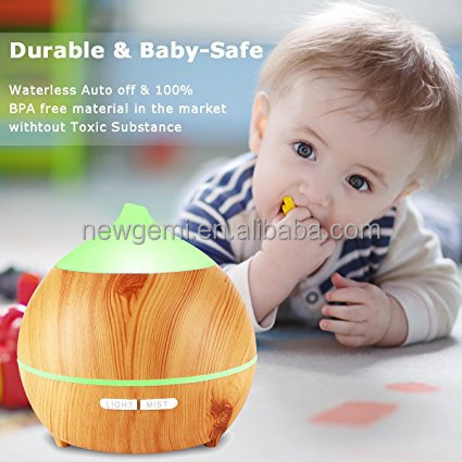 Young Living Usb Oil Diffuser 250ml Wood Aromatherapy Oil Diffuser For Office Home Bedroom Study Yoga Spa Buy Aromatherapy Essential Oil Diffuser Wood Essential Oil Diffuser Ultrasonic Oil Diffuser Product On Alibaba Com