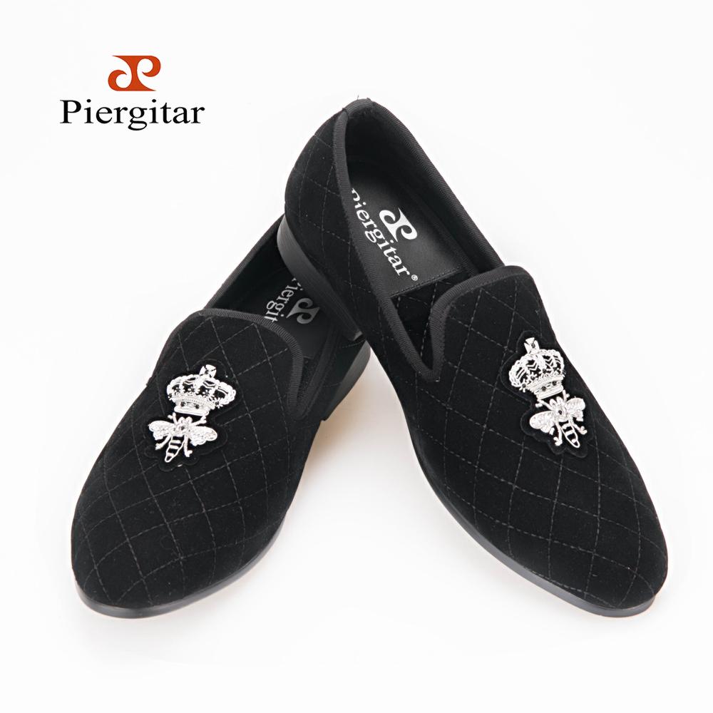 Buy Wrestling Shoes Online India