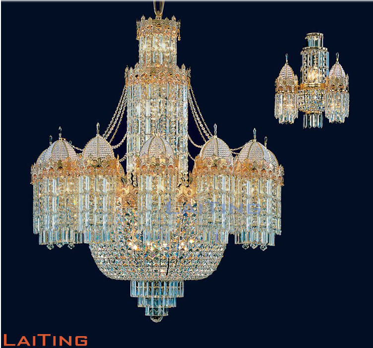 Party Decoration Halloween Big Crystal Moroccan Chandelier Lt 62066 Buy Party Decoration Chandelier Halloween Big Chandelier Crystal Moroccan Chandelier Product On Alibaba Com