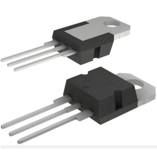 5pcs//lot Transistor 2SD1071 D1071 TO-220 New Original