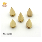 Studs Studs And Spikes Wholesale Silver Color Studs And Spikes For Clothing