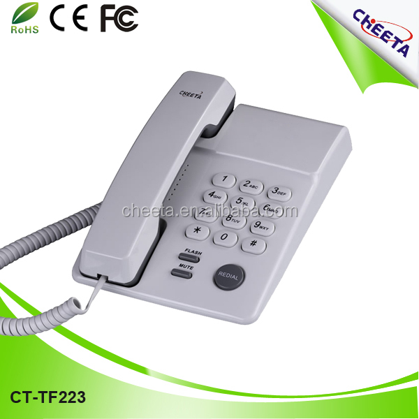 Rj11 Shielded Telephone Cable Buy Rj11 Shielded