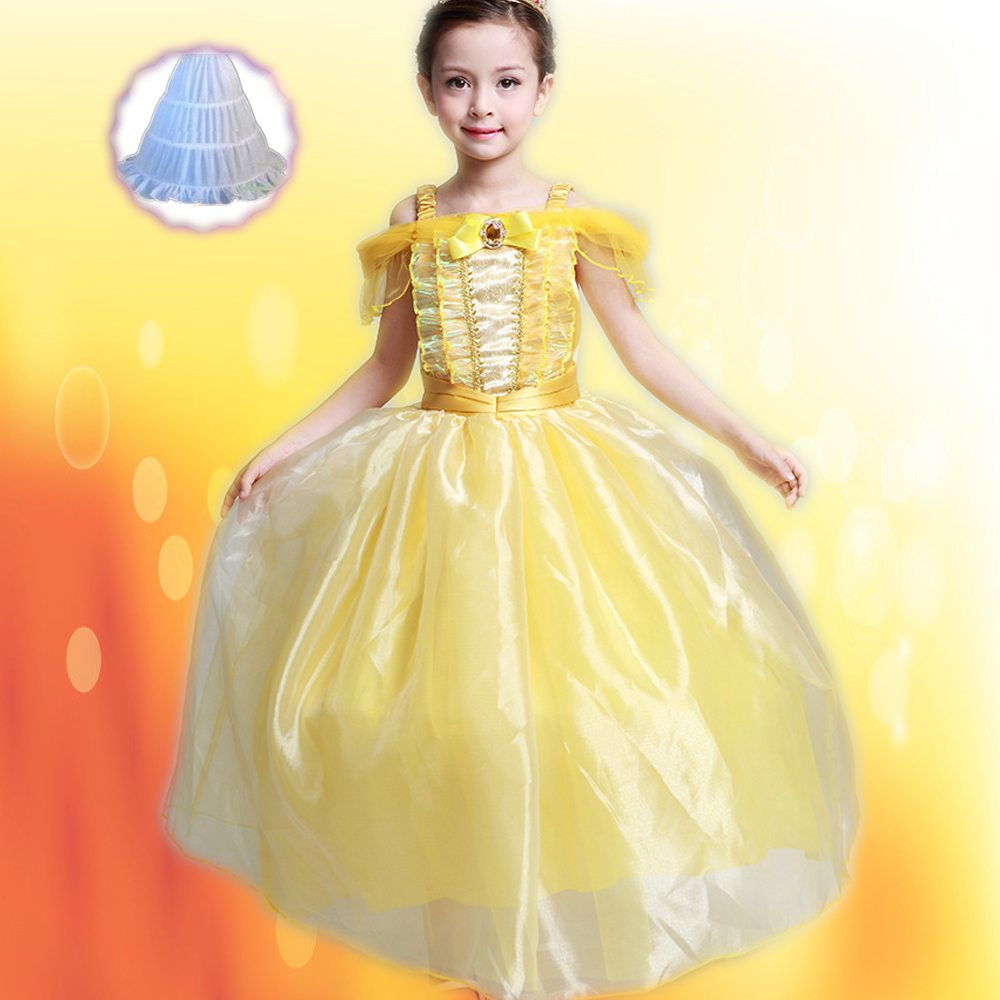 Купи из китая Мамам и детям с alideals в магазине ChinaTradeShop Store