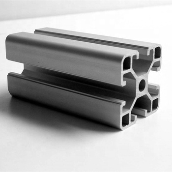 WOW!!High quality Different of sizes and weight extruded aluminium
