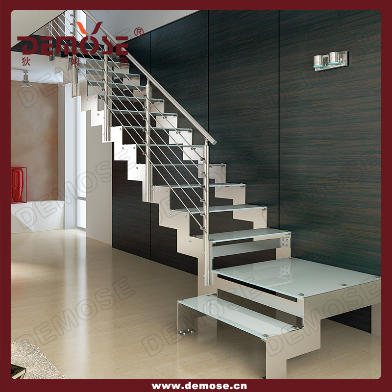 2015 Place-saving Stairs Grill Design, View Stairs Grill