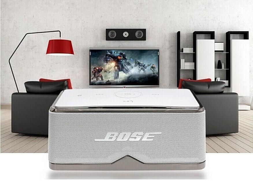 subwoofer box 18 beurteilungen online einkaufen. Black Bedroom Furniture Sets. Home Design Ideas