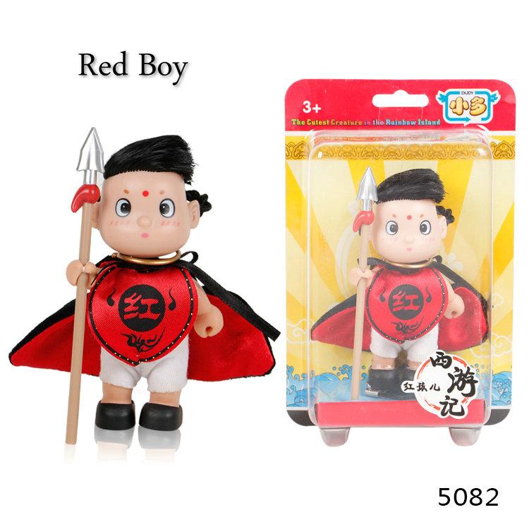 10 см милые мини Куклы Kawaii Детские куклы сумка украшения для дома украшения для детских игрушек для девочек подарок(Китай)