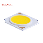 Led 3w Led China Factory Hot Selling XL- 13.5*13.5/11 3W 120-130LM/W US Bridgelux LED COB Chip For Track Light/ Downlight/ Celling Lamp
