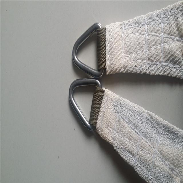 polyester uv resistant sun shade fabric,sun shade fabric for tent,waterproof sun shade fabric