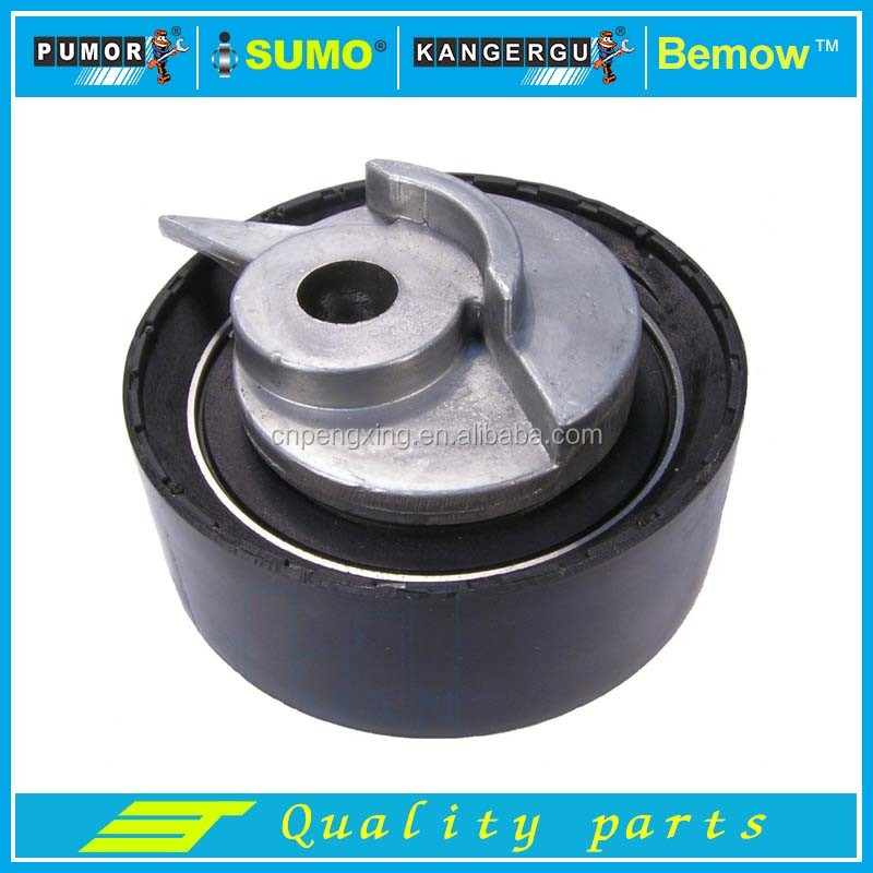 Superior Hyundai North >> Belt Tensioner Pulley 074130245 / VKM 11258 FOR BOX / BUS ...