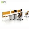 Desk model 05