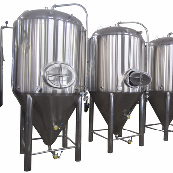 DYE 200 litre fermenter /bioreactor beer brewing x100 home brew