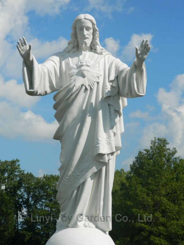 Jesus Chirst Statue Marble Jesus Statues For Sale Buy