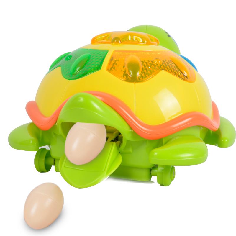 B O面白いミュージカルタートルライトおもちゃライトアップおもちゃ面白い赤ちゃん産卵亀 Buy ミュージカル光のおもちゃ 音楽のおもちゃ 教育カメの おもちゃ Product On Alibaba Com